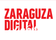 AWARDS - Zaraguza DIGITAL